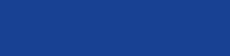 Reegazzi logo